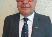NOTA DE PESAR. É com imenso pesar que comunicamos o falecimento do representante comercial Tarsício da Silva Oliveira, aos 71 anos, dia 28/01. Foi diretor do Core-SC e do Sirecom Grande Fpolis (Sindicato); e delegado do Conselho Federal.