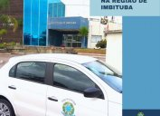Diligências nas regiões dos municípios de Imbituba e Vargeão nesta semana. Fiscalização alerta sobre obrigatoriedade do registro no Core para o exercício da Representação Comercial. Confira agenda de diligências para junho.