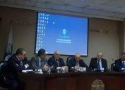 CORE-SC participou do Encontro para aprimoramento do Manual de Fiscalização promovido pelo Conselho Federal no Rio de Janeiro, dias 8 e 9 de julho