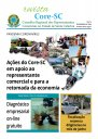 Revista CORE-SC Nº 14 - 2020