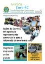 Revista CORE-SC Nº 14 - 2020